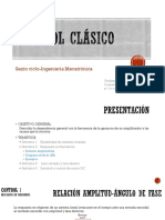 3 Respuesta en frecuencia.pdf