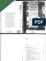 2. Mestre Sancho. Cap 1, 2 y 3.PDF Reducido