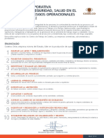 politica corporativa gestion de seguridad.pdf