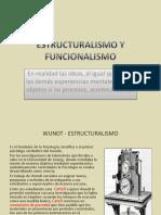 ESTRUCTURALISMO Y FUNCIONALISMO.pptx.pptx