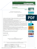 CREFITO-10 __ Fisioterapia _ Parâmetros Assistenciais