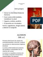Socrates Platon y Aristoteles [Autoguardado].Pptx