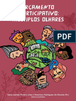 Livro OP Guarulhos Final