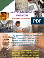 LOSETAS (1) (1).pptx
