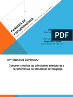 1° clase lenguaje 2016 (2).ppt