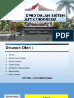 PPT - DPRD