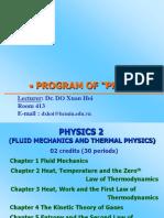 PHYS2-CH1-MECAFLUID