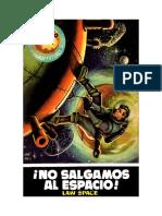 EEMF047 - Law Space - ¡NO SALGAMOS AL ESPACIO!.docx