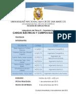 INFORME-1-CARGAS-ELECTRICAS-Y-CUERPOS-ELECTRIZADOS (1).docx