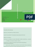 articles-55497_EvaluacionEconomicaAmbientalSocial_REP_Chile.pdf