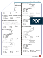 01 - Analisis Dimensional.pdf