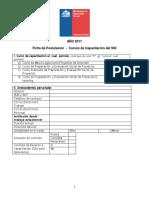 Ficha de Postulación 2017.docx