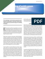 WetScrubbing.pdf