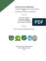 COVER Odontologi Forensik