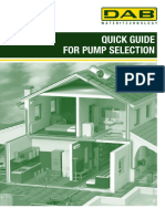 60118741_quick Guide for Pump Selection_eng