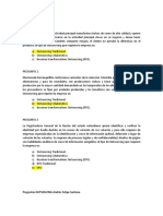 UNIFICADAS OUTSOURCING.pdf