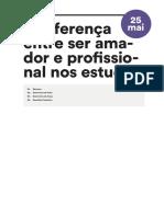 Aulaaovivo GEP Diferenca Amador Profissional 25-05-2017 Bf6dcc6159e22852ec676ffdca7bb4ec