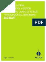 Manual Sagrlaft