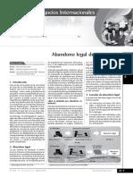 ABANDONO LEGAL DE MERCANCIAS.pdf