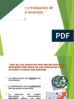 EstudioTecnico_de_proyecto_de_inversion.ppt;filename_= UTF-8''EstudioTecnico%20de%20proyecto%20de%20inversion