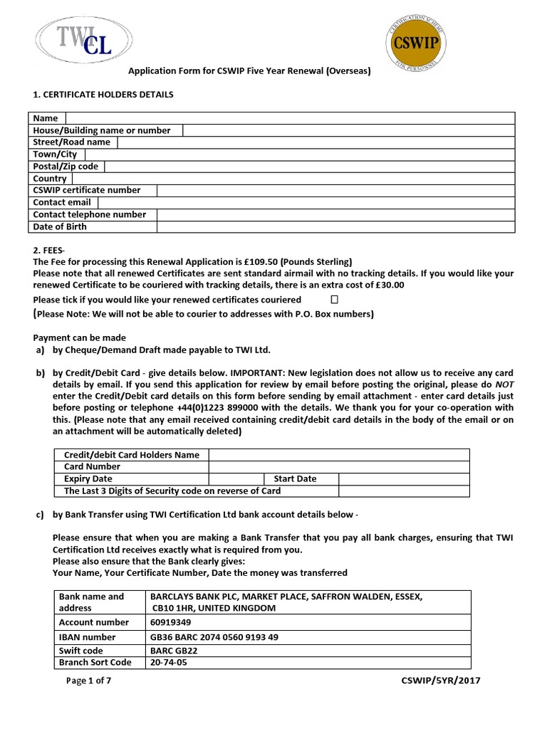 Luxury Wire Transfer Authorization Template Ornament - Wiring ...