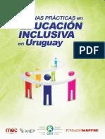 Buenas_practicas_Uruguay.pdf