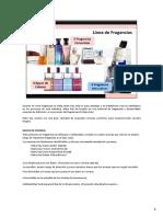 Taller de Fragancias.pdf