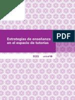 Estrategias_ensenanza_por_tutorias_web.pdf