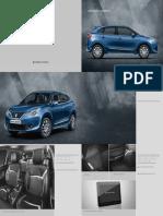 Baleno-Accessories_Brochure.pdf