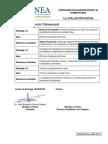 Instrumento y Estrategia de Evaluacion - 1er Parcial.pdf