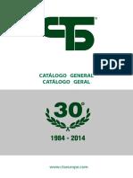 Productos_equipos_e_instalaciones_al_ser.pdf