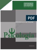 Administración de Personal ME.pdf