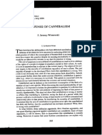 canibalsim.pdf