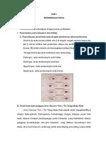pemeriksaan+mata+skills+lab+I.pdf