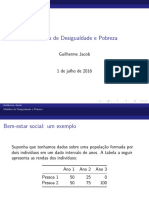 Desigualdade-e-Pobreza.pdf