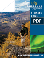 2013+Visitors+Guide