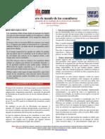Resumido Tablero de mando de los consultores.pdf