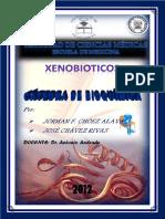 Xenobioticos Metabolism 121103151103 Phpapp02