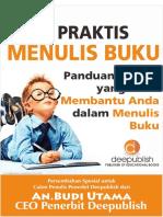 eBook Panduan Menulis Buku.pdf