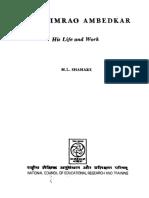 (sno24)Ambedkar1.pdf