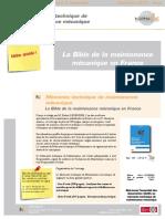 Mémento technique de maintenance mécanique .pdf