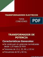 2 - Transformadores-2