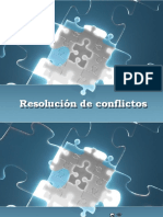 w20150305203702780_7000001708_07-08-2015_095604_am_RESOLUCIÓN DE CONFLICTOS
