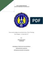 UAS AVT DWIKIMY(16702251026)