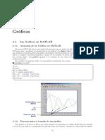 Ataurima-Arellano M. (2015). MCI_Slides002.pdf