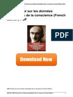 !BEST-1536821756-Essai-sur-les-donn-es-imm-diates-de-la-conscience-French-Edition.pdf