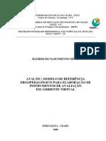 dissertação (6)