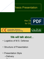 Thesis-presentations-1.ppt