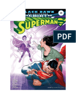 Read.. Superman 2016 24 by Peter j Tomasi Patrick Gleason Doug Mahnke Mick Gray