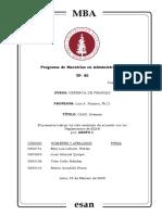 Caso Dressen.pdf